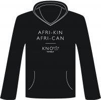 Know Thyself Clothing